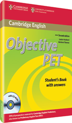 ObjectivePET